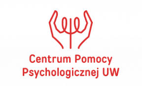 logo ofPsychological Counselling Centre